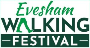Evesham Walking Festival